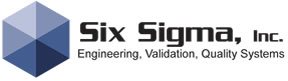 Six Sigma, Inc.